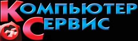 Русановка